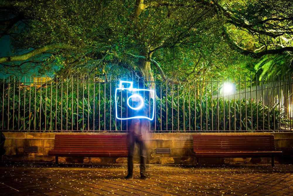 Camera   Night Lighting.jpg