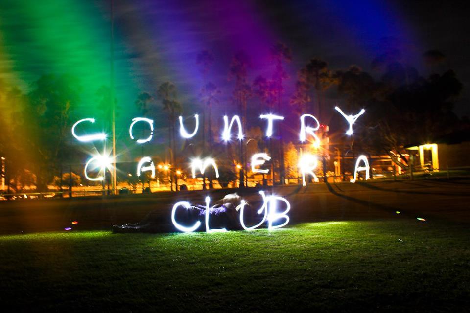 Country Camera Club Logo.jpg