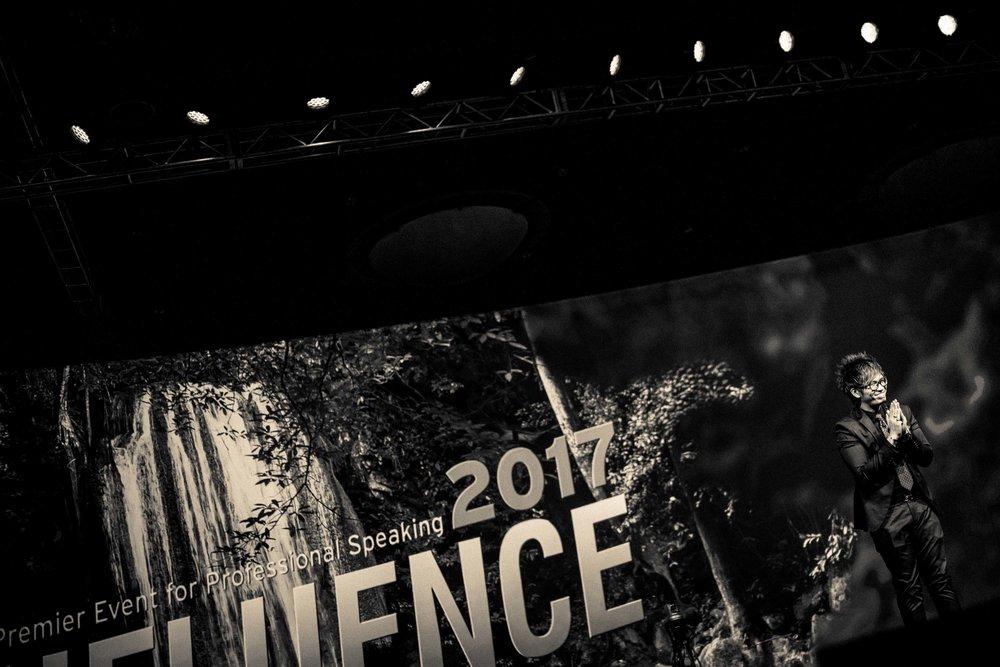 ©PeteLongworth-Influence2017-Sunday-003.jpg