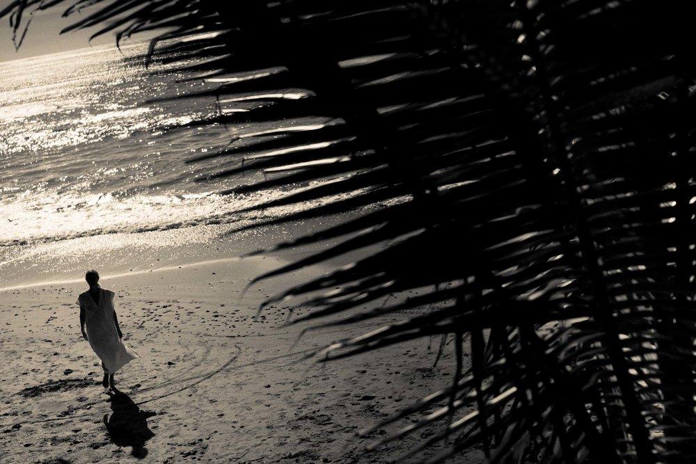 ©PeteLongworth-CostaRica-2018-Selects-12.jpg