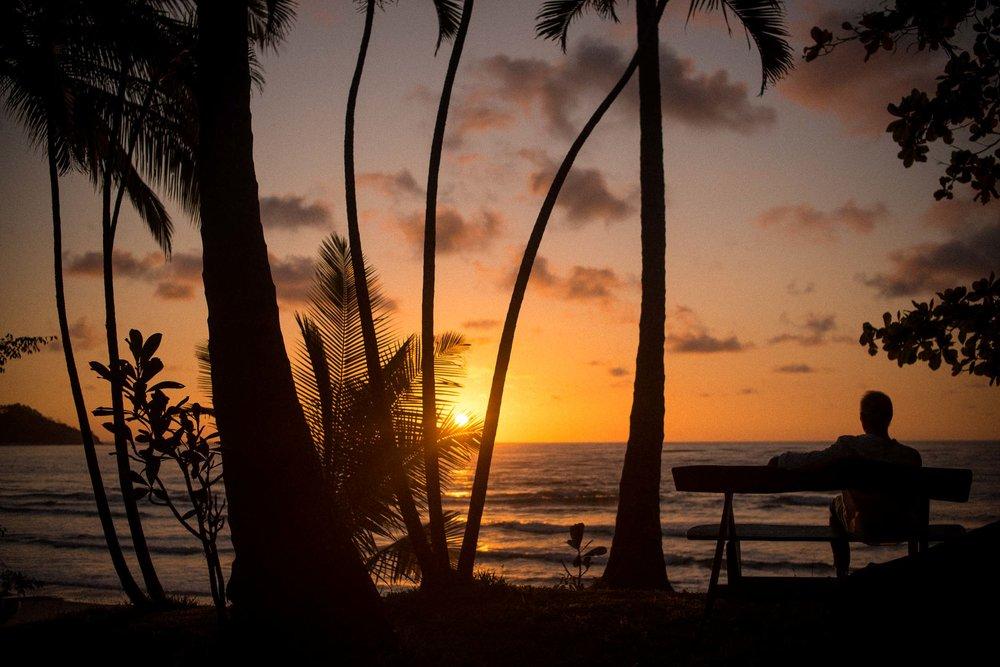 ©PeteLongworth-CostaRica-2018-Selects-18.jpg