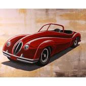 vintage_coupe_170.jpg