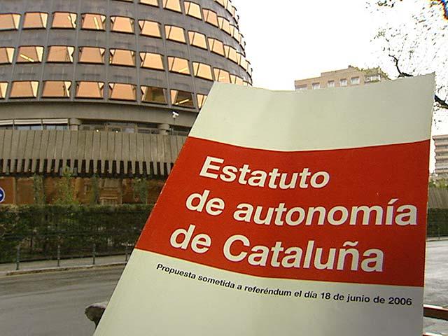estatuto-cataluña.jpg