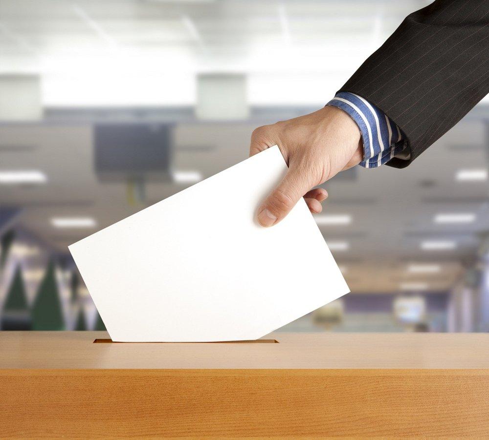 elecciones-andaluzas.jpg