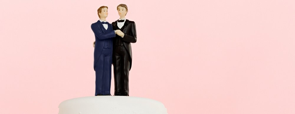 matrimonio-homosexual-derechos.jpg