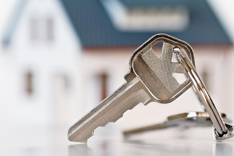 ejecución-hipotecas.jpg