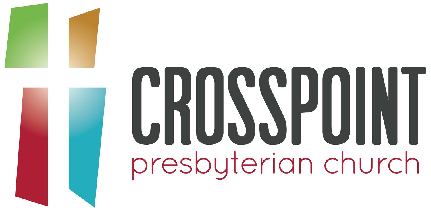 Crosspoint Presbyterian Church