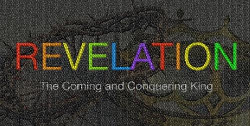 Revelation Mosaic.jpg