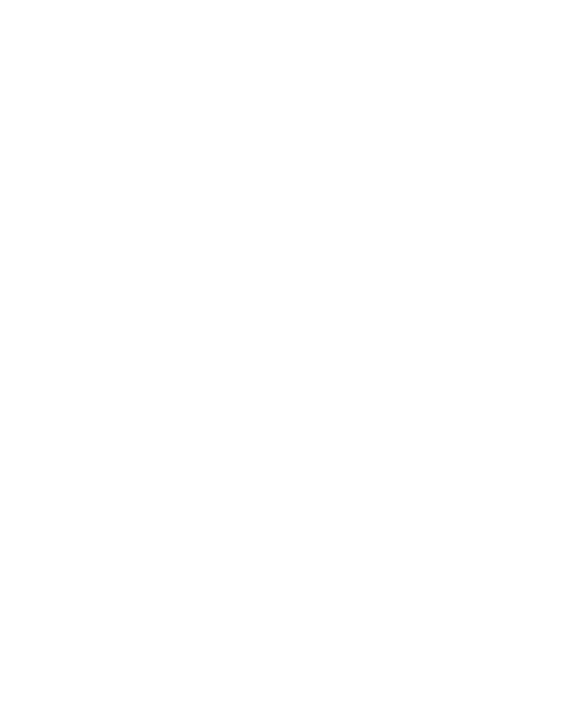 Red Willow Coaching