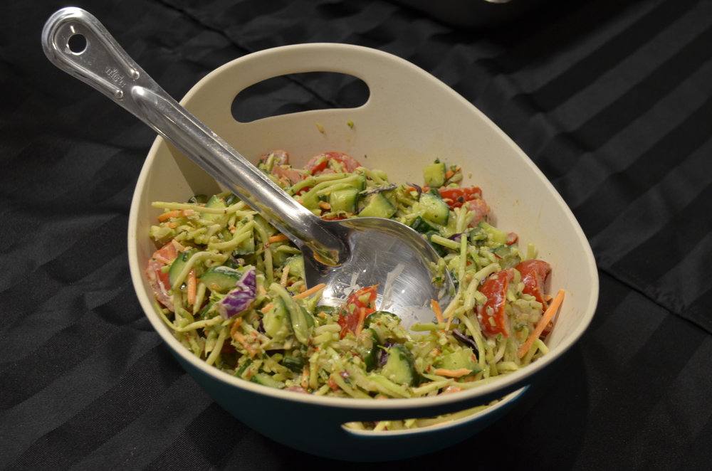 salade-bol.jpg
