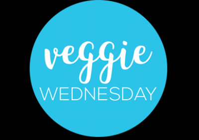 food-works-veggie-wednesday-2018.png