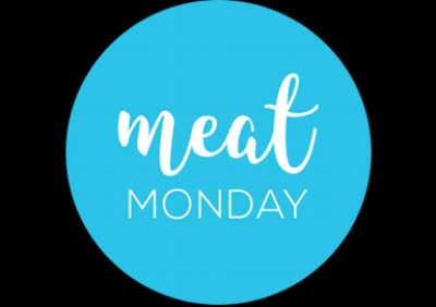 food-works-meat-monday-2018.png