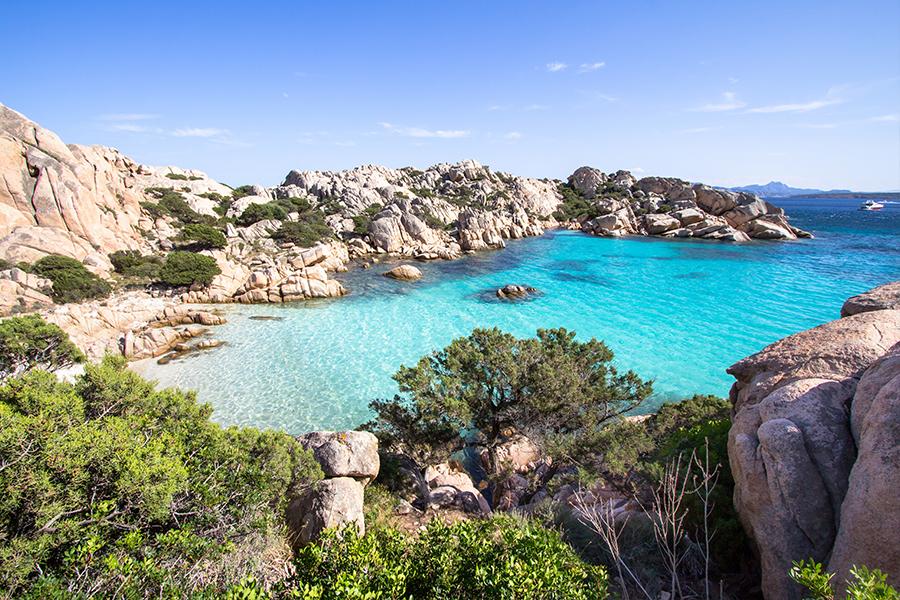 Andraitx-Balearics-Day 3.jpg