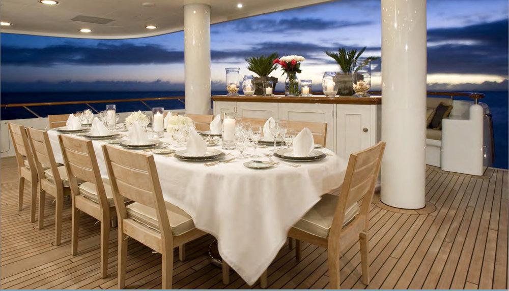 Main Deck Dining.jpg