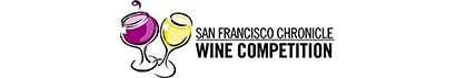 sanfranwinecompetition.jpg