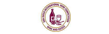 The_San_Diego_International_Wine_Competition.jpg