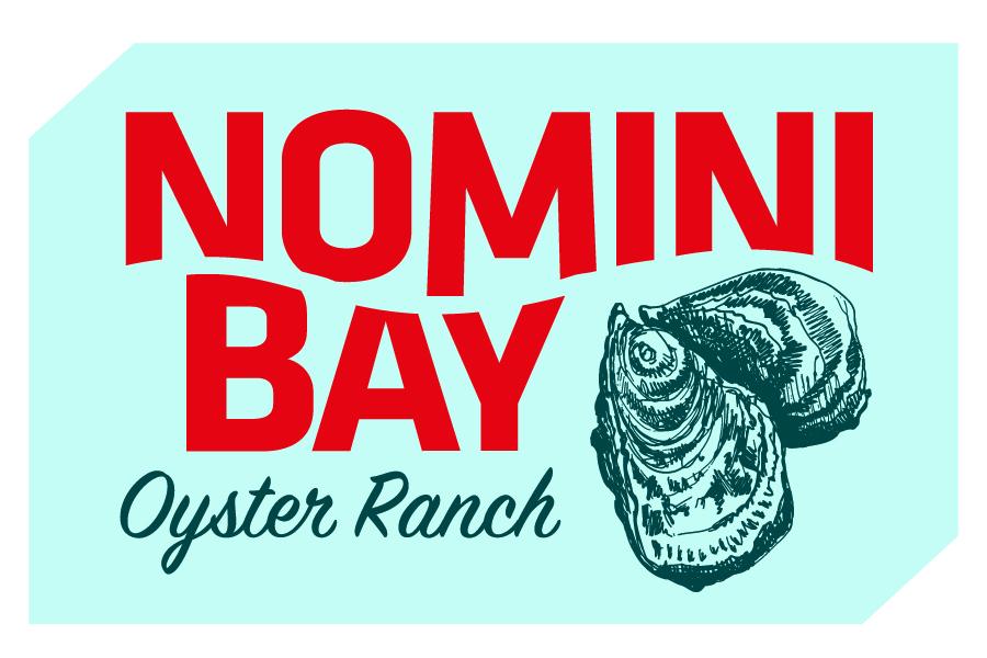 Nomini Bay Osyter Ranch_logo_CMYK-01.jpg