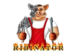 Ribinator_69360010_large.jpg