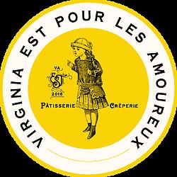 lepetite-logo.png