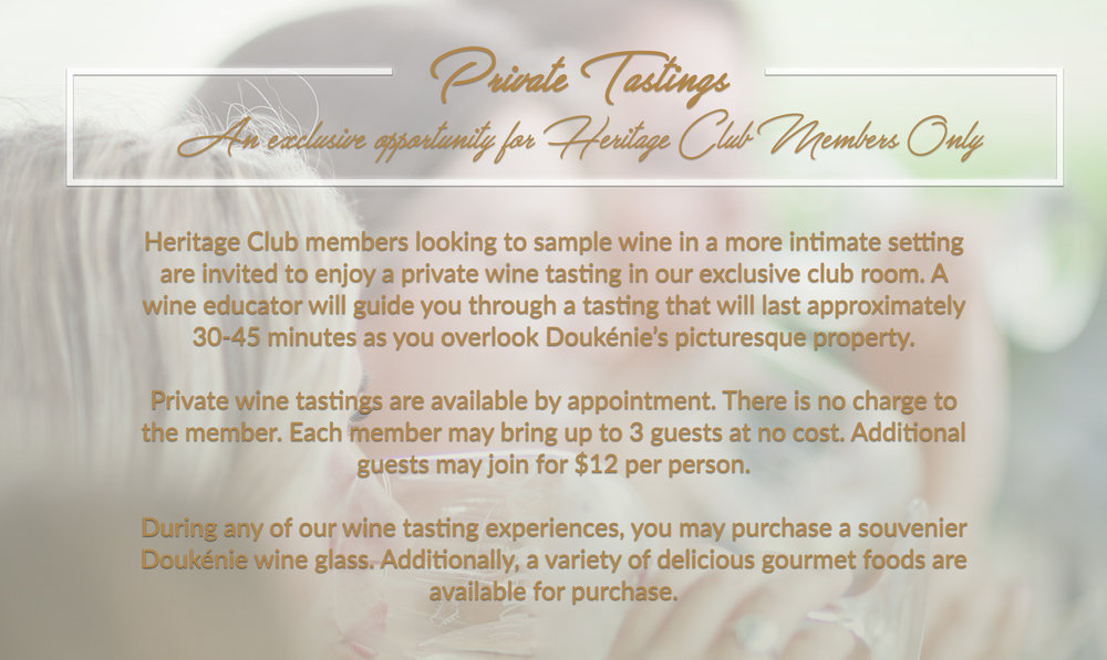 Privatetastings.v2.jpg