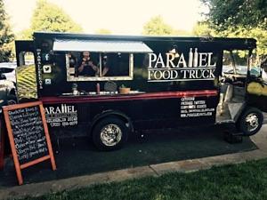 Parallel Food Truck Broadlands+Live+5.jpg