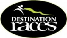 Destination Race logo.jpg