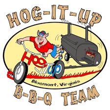 Hog it UP.png