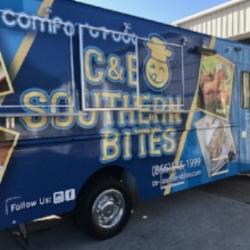 Southern Bites Food Truck.jpg