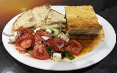 Pastitsio Photo from Med Breeze.jpg