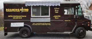 Roaming Bistro Truck .jpg