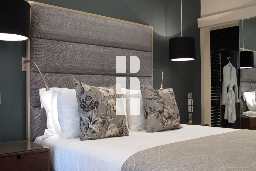 Hotels in Fulham
