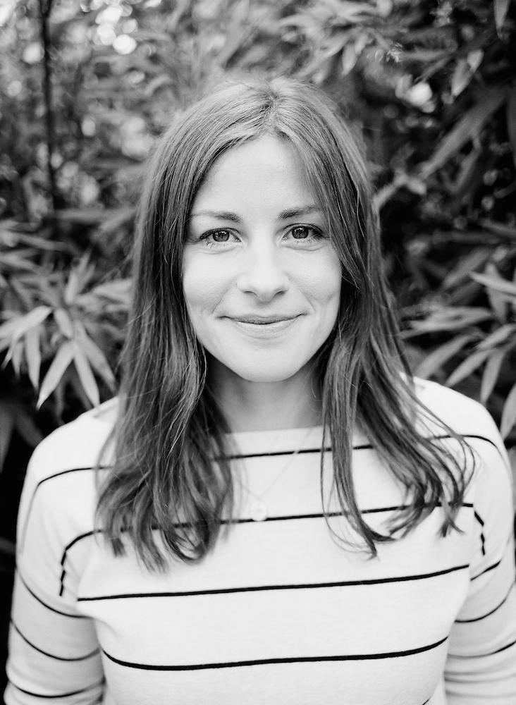 Elizabeth Dixon, Filmmaker
