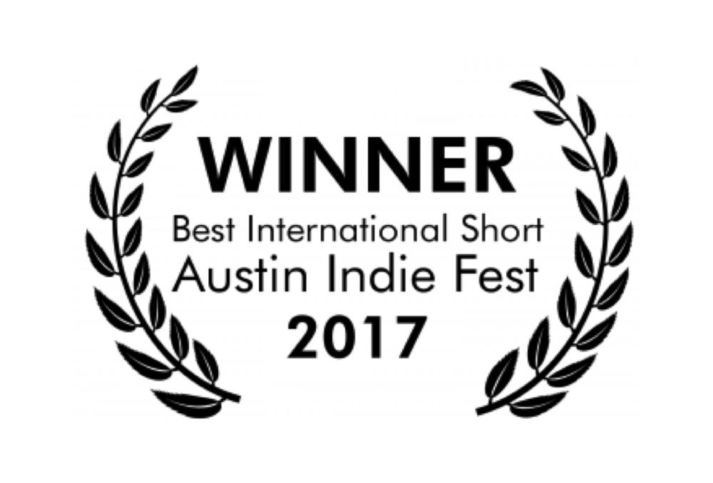 best international short 2.png