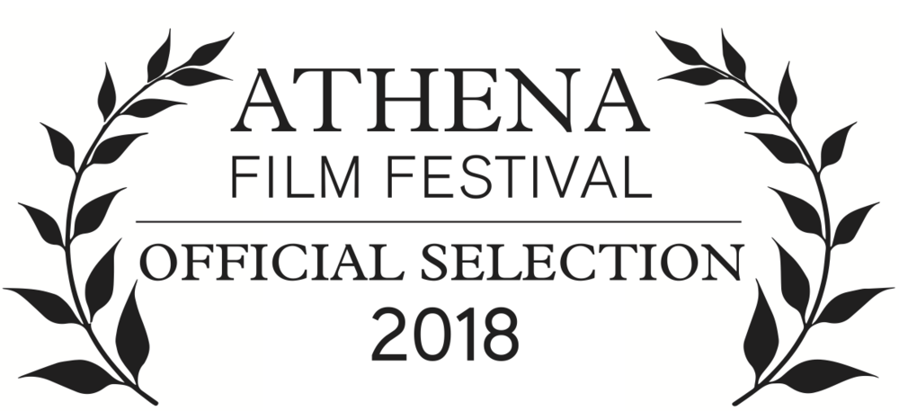 ATHENA-FilmFestival-Accolade2018.png