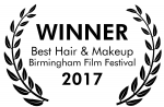 winner best hair and makeup - birmingham.png