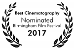 best cinematography-birmingham.png