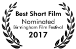 best short film - birmingham.png