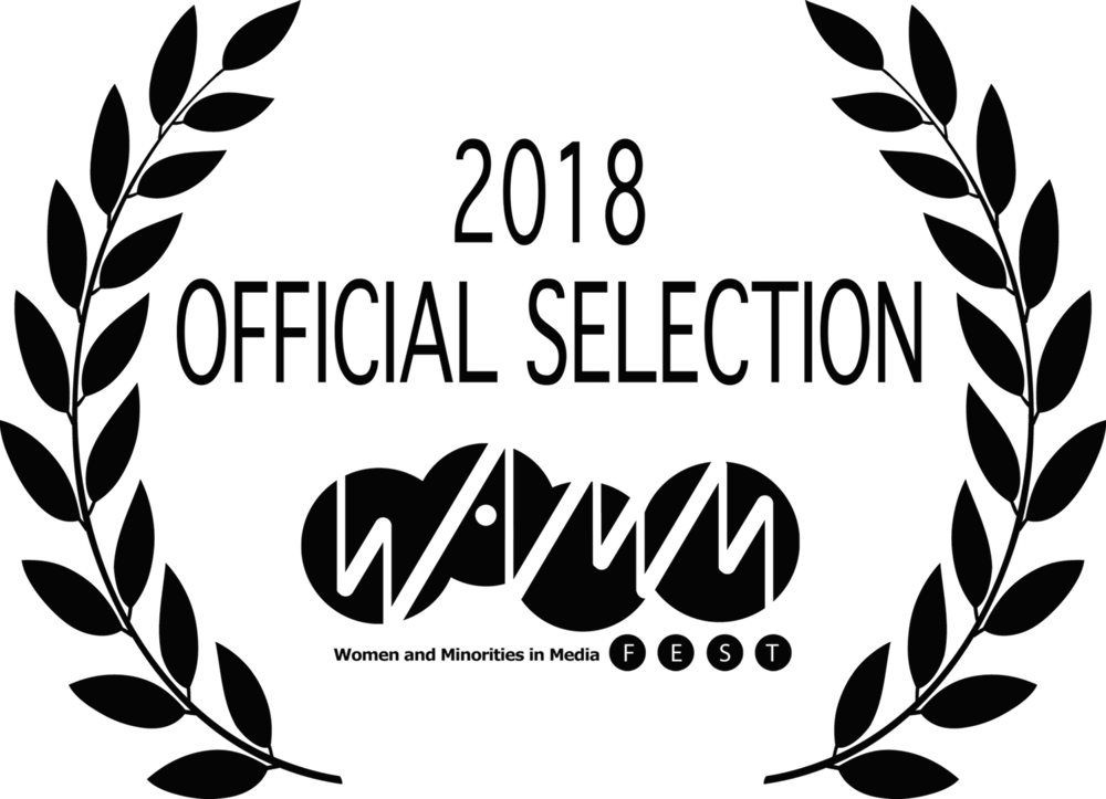 WAMM18_Laurel_OfficialSelection_Blk.png