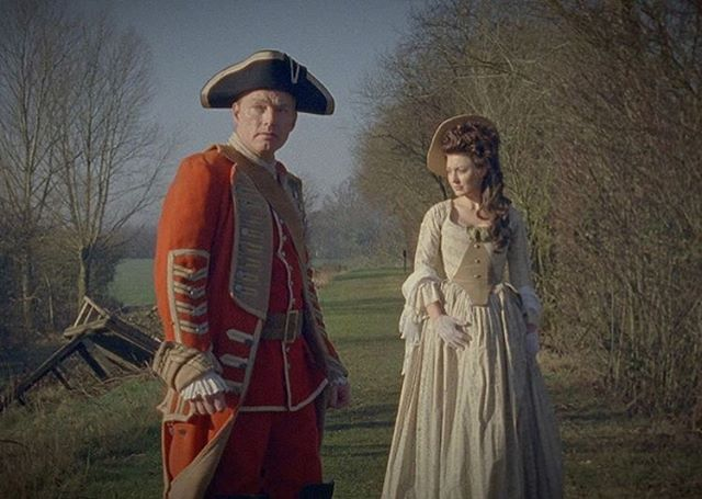Two of our actors have been stolen!! Congrats to #KateBaxter (@thatkatebaxter) and #RichardRoberts (@richard.dee.roberts) for starring in #AnEnglishGentleman  Follow them and see images at @aeg_shortfilm #1700 #perioddrama #historicaldrama #barrylyndon #film #helenkeller #whirlpoolfilm