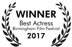 winner best actress - birmingham.png