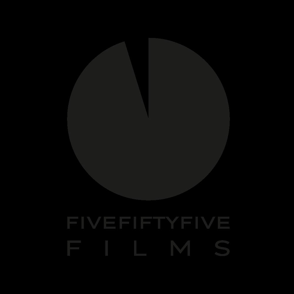 Logo - 5.55 - Full - Black.png