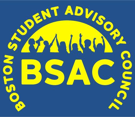 BSAC.png