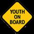 yob logo.PNG