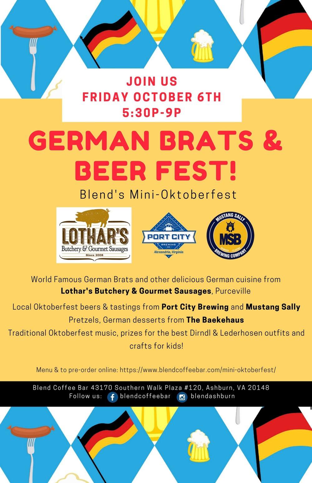 Blend's Mini Oktoberfest-4.jpg