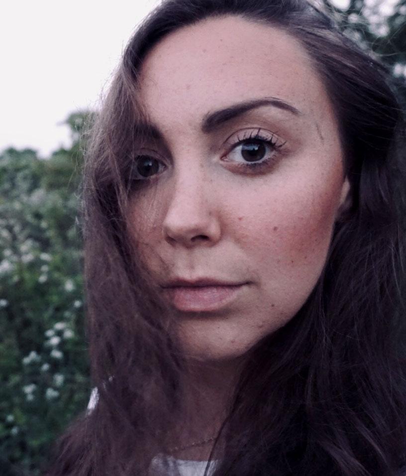 Caryn Switaj