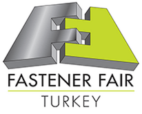 logo_fastenerfairturkey2017.png