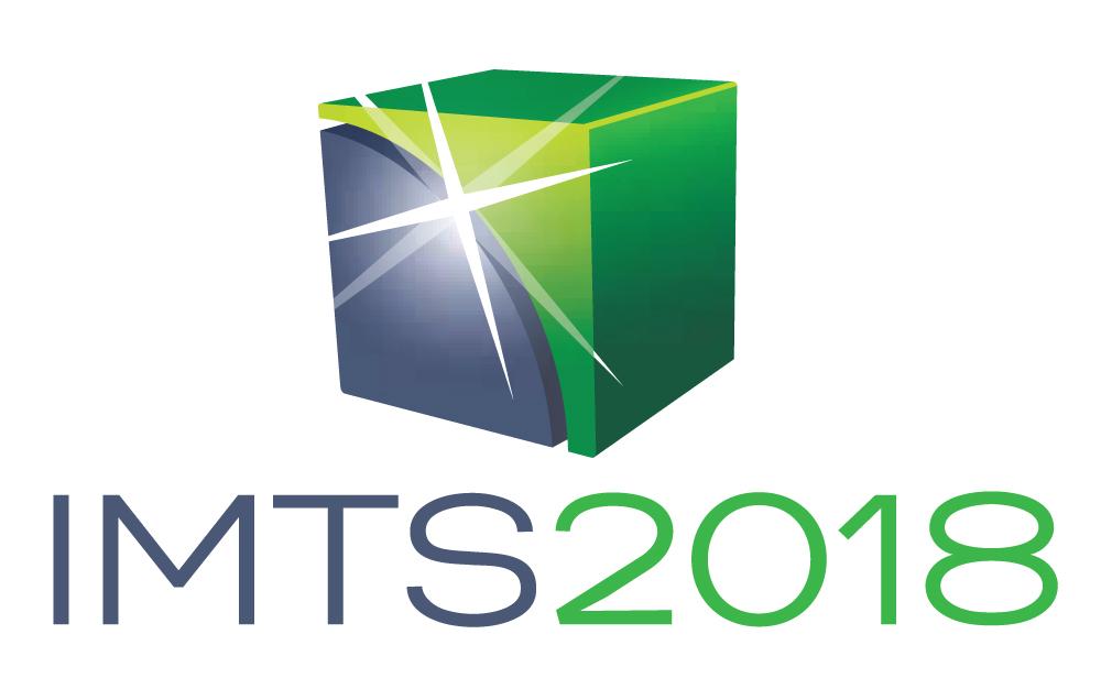 IMTS2018.jpg