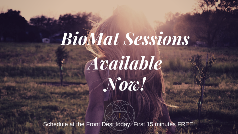 BioMat Sessions Available Now!.png