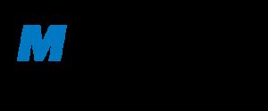 mtech-mechanical-logo-300x125.png
