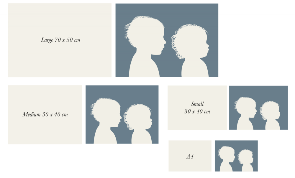 Print Sizes-03.png